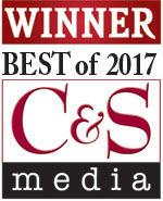 Best of winner 2017 logo