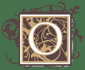 Oxford emblem
