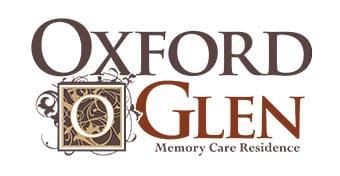 Oxford Glen Memory Care at Carrollton