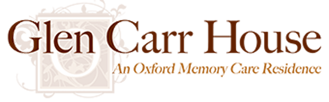 Glen Carr House Memory Care
