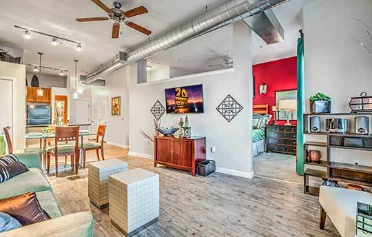1 2 bedroom apartments for rent in las vegas nv lofts - Two bedroom apartments in las vegas nevada ...