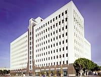 5055 Wilshire Boulevard - Los Angeles, CA