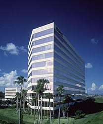 Cypress Financial Center - Fort Lauderdale, FL