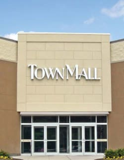 TownMall of Westminster - Westminster, MD