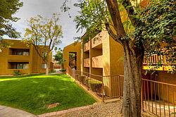 Cielo - Phoenix, AZ