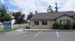 Storage Solutions Fremont - Fremont, CA