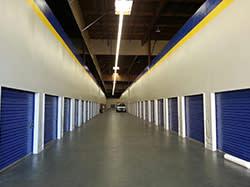 Storage Solutions San Jose - San Jose, CA