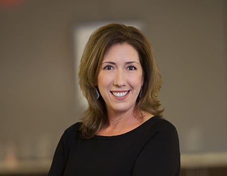 Wendy Simpson  Vice President, Marketing and Sales at Vantage Management in Gaithersburg, Maryland