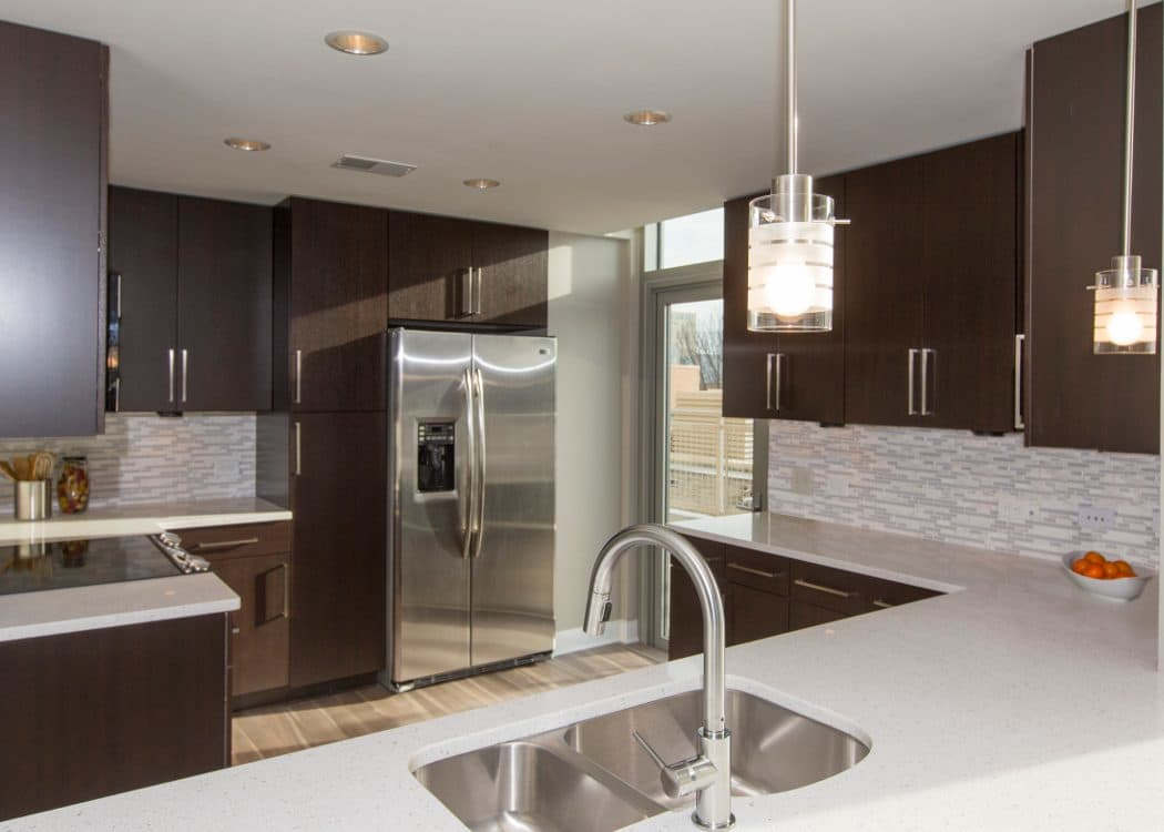 Luxury studio 1 2 bedroom apartments in bethesda md - 2 bedroom apartments in maryland ...