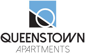 Queenstown Apartments