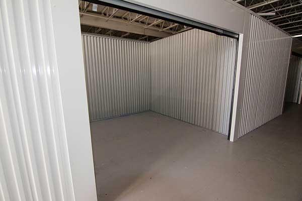 A+ Mini Storage is a clean storage facility in Hialeah, FL