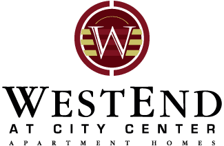West End at City Center
