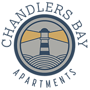 Chandlers Bay