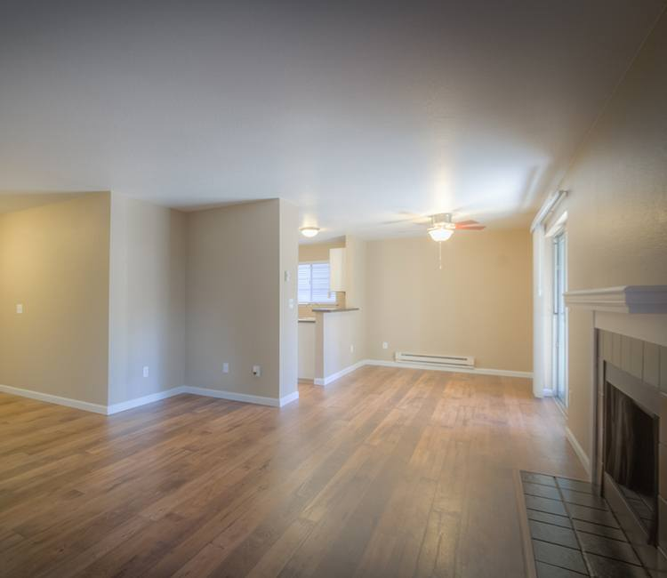 Affordable 1, 2 & 3 Bedroom Apartments In Puyallup, WA