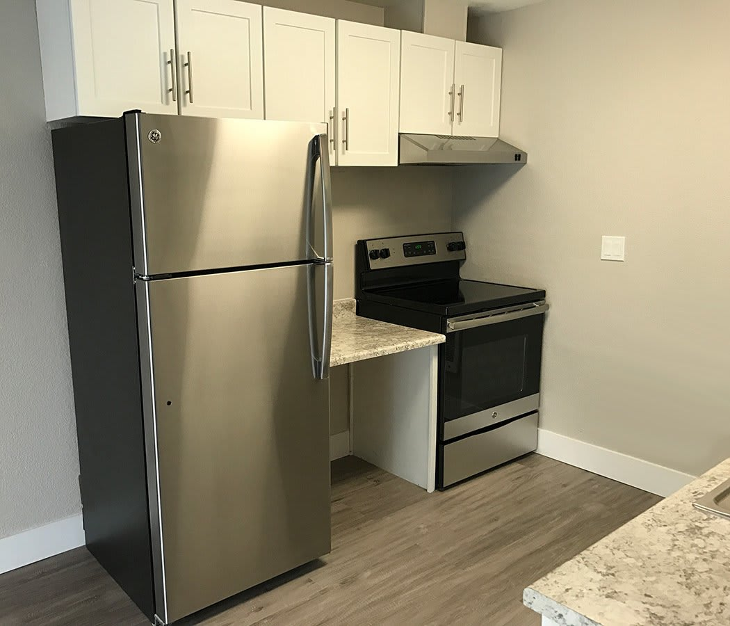 Affordable Two Bedroom Apartments: Affordable 1, 2 & 3 Bedroom Apartments & Townhomes In