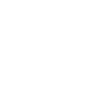 Village at Seeley Lake