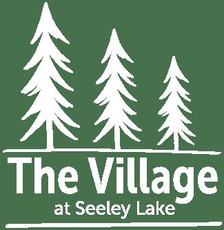 Village at Seeley Lake