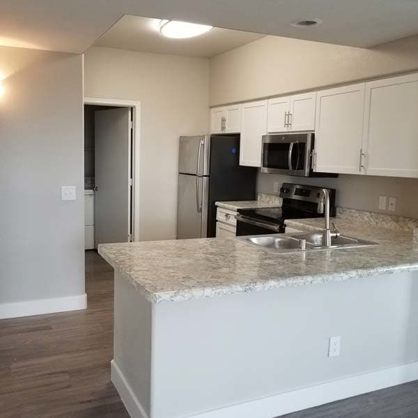 Deer Valley Phoenix, AZ Apartments For Rent