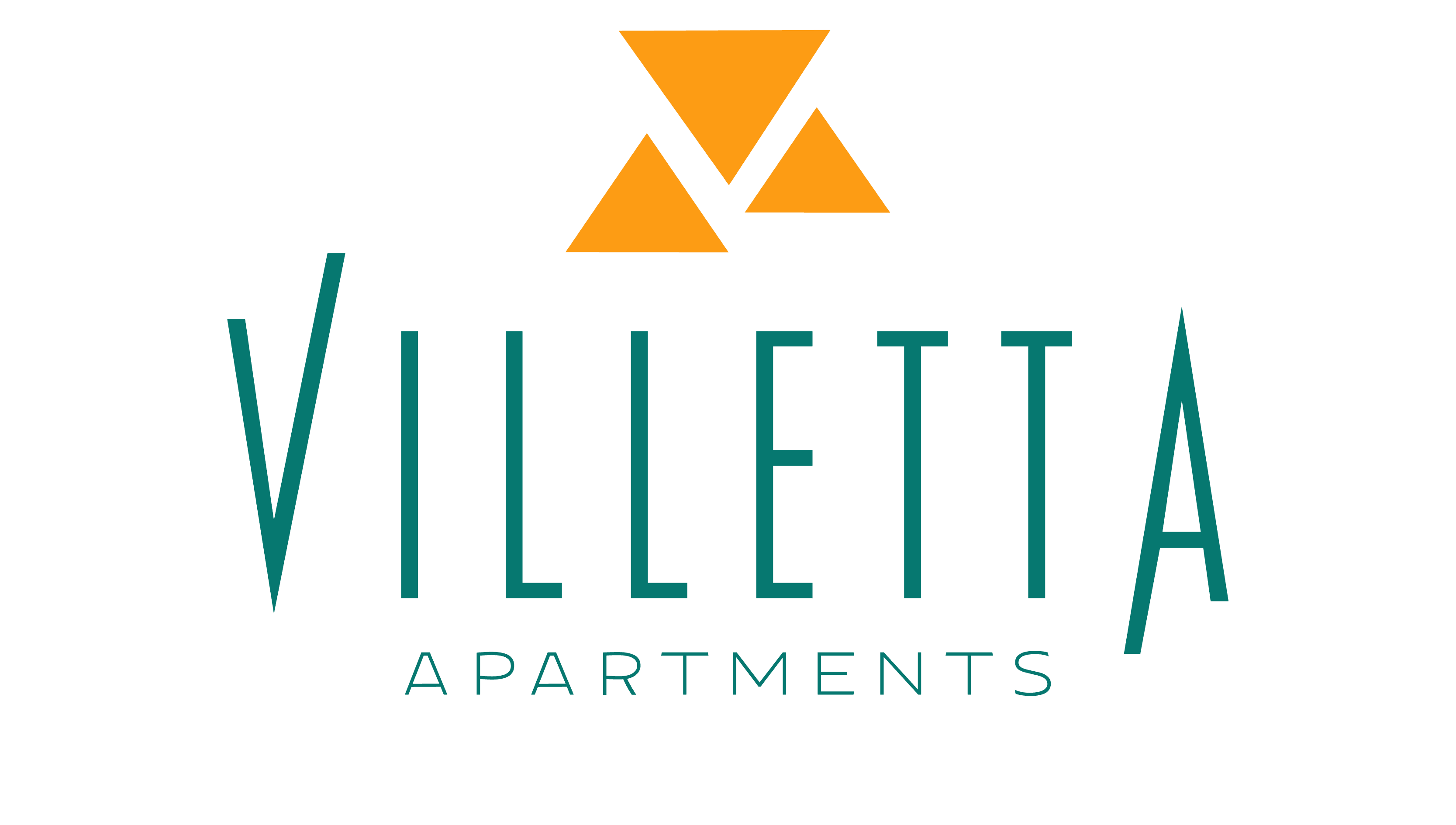 Villetta Apartments