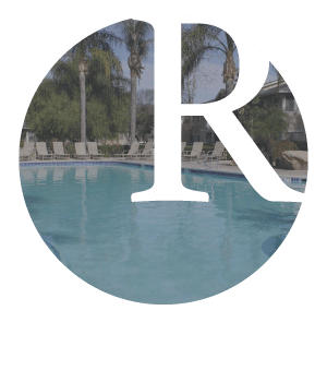Amenities at Redlands Lawn and Tennis Club