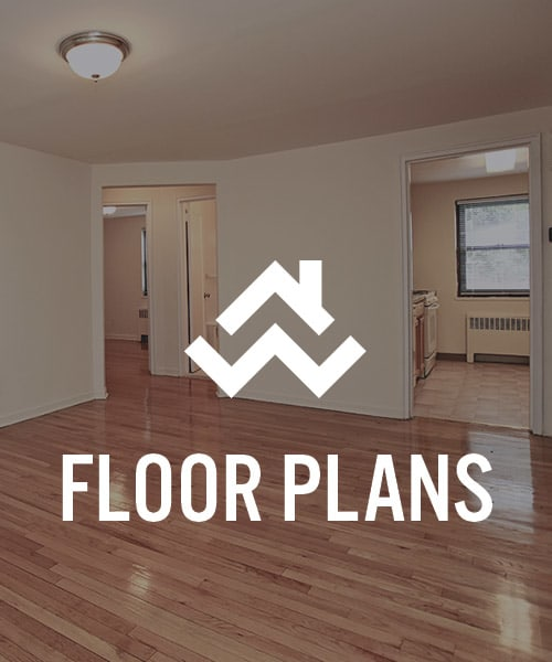 View Boulevard Apartments floor plans.