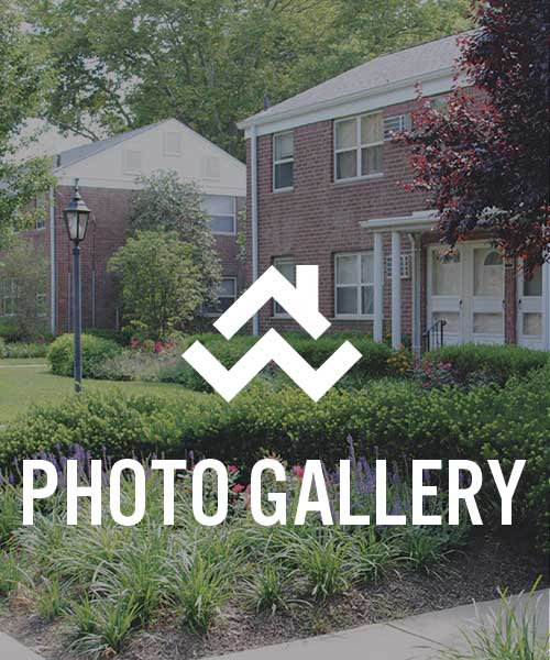 Sneak a peek at the wonderful Lakeview Apartments