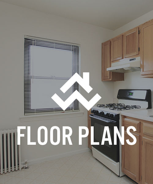 View Skyline Apartments floor plans.