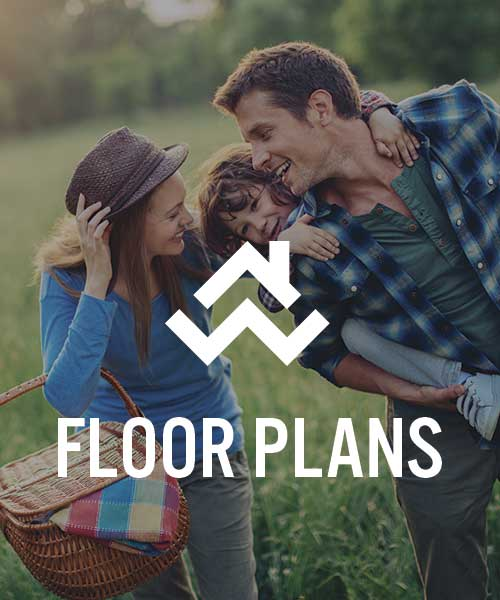 View Stanford Court Apartments floor plans.