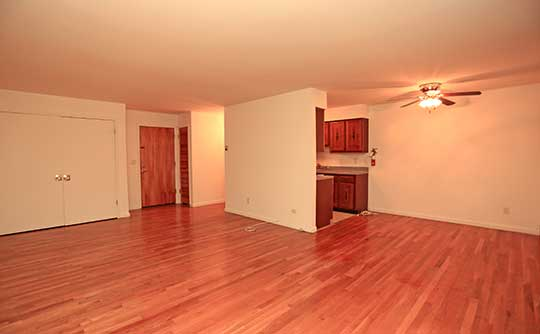 1 2 bedroom apartments for rent in westwood nj - One bedroom apartment for rent in nj ...