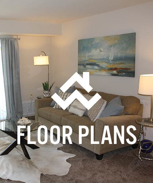 View Essex Park Floor Plans