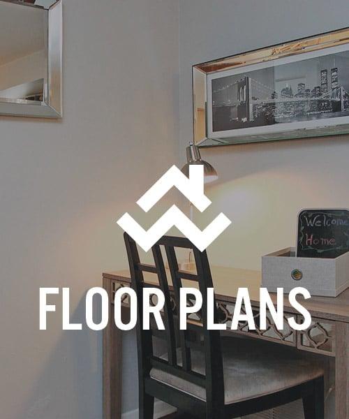 View Morningside Park floor plans.