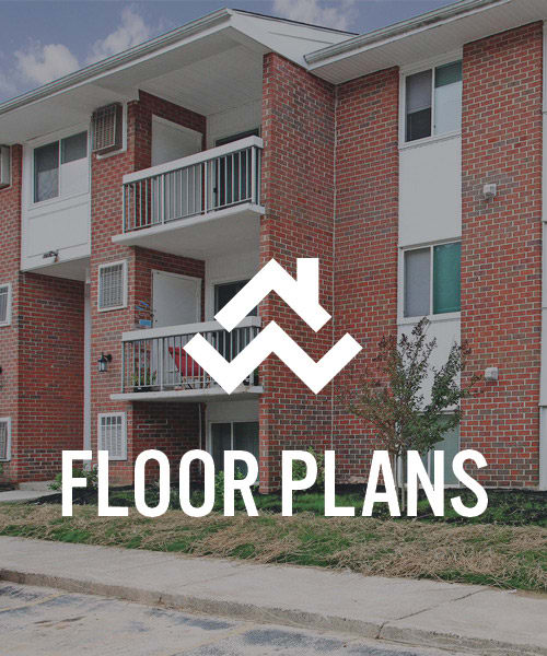 View Carroll Park floor plans.