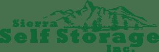 Sierra Self Storage