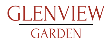 Glenview Gardens Apartments