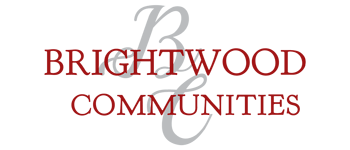 Brightwood Communities