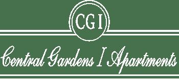 Central Gardens I