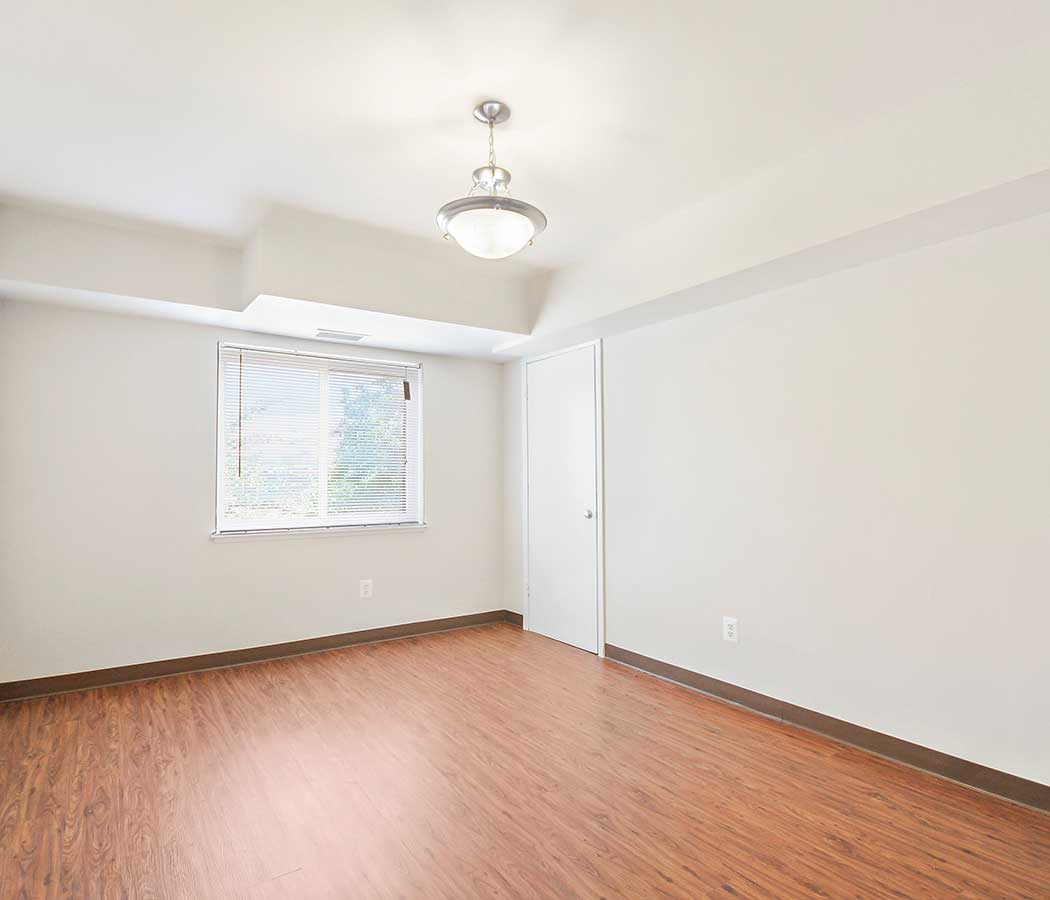 Open apartments in Baltimore MD