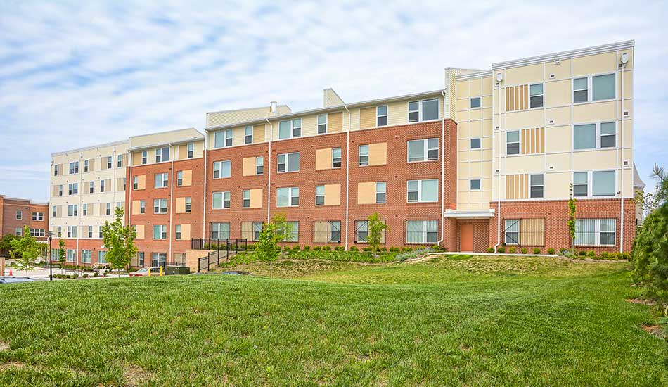 Apartments For Rent In Penn North Baltimore Md Fulton