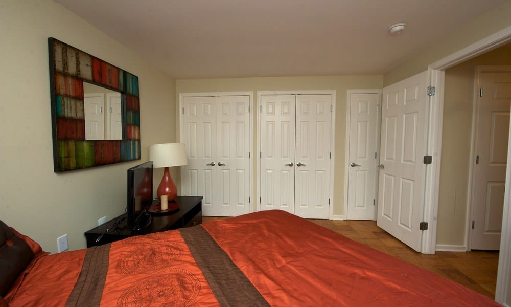 Mount vernon alexandria va apartments for rent stony - One bedroom apartments alexandria va ...