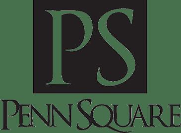 Penn Square