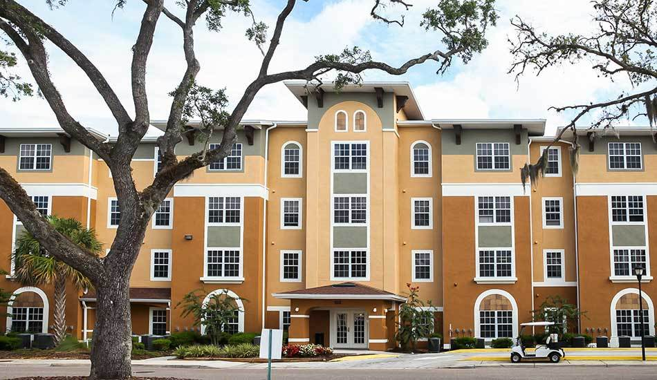 tampa fl apartments for rent in old seminole heights