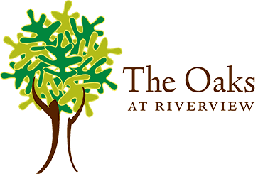 The Oaks at Riverview