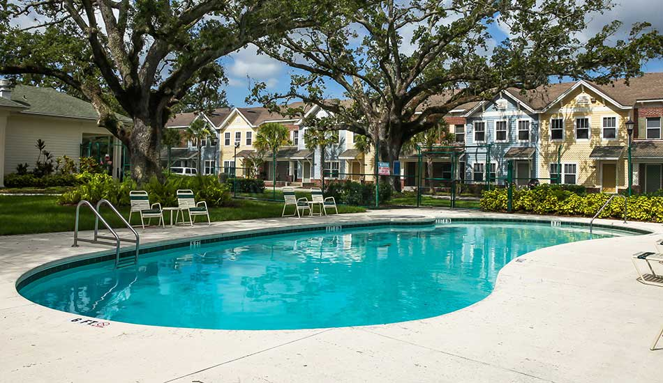 Tampa fl apartments for rent in old seminole heights - Riverview swimming pool pittsburgh pa ...