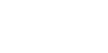 Millwood Townhouses