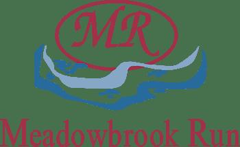 Meadowbrook Run