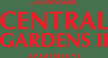 Central Gardens II
