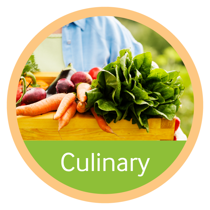 Culinary services by GenCare Lifestyle