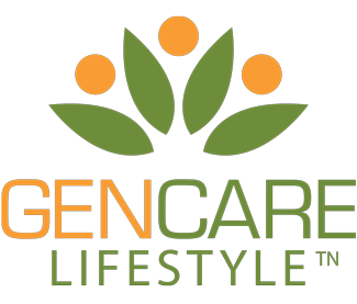 Gencare LifeStyle at Steel Lake
