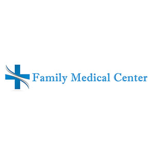 Legends Family Medical Center logo