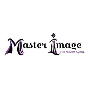 Master Image logo